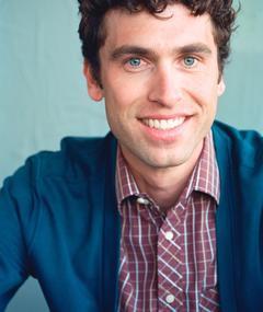 Photo of Craig Cox