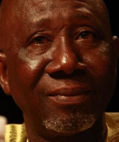 Photo of Rasmane Ouedraogo