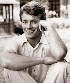 Photo of Robert Hoffmann