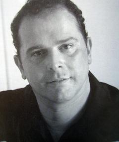 Photo of Carlo Poggioli