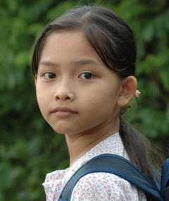 Photo of Phạm Thị Gia Hân