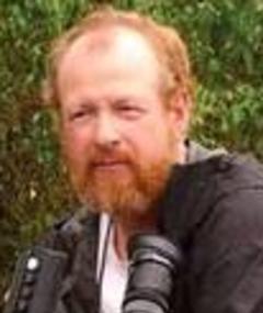 Douglas Koch का फोटो