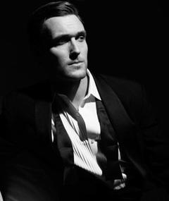 Photo de Owain Yeoman