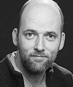 Rainer Heesch का फोटो