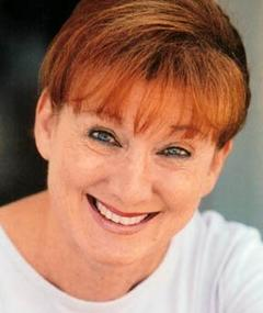 Photo of Marcy Goldman