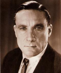 Photo of Thomy Bourdelle