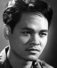 Photo of Lâm Tới