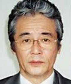 Photo of Masayoshi Nogami