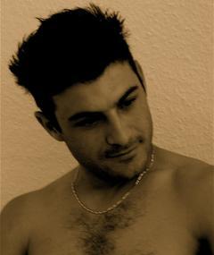 Photo of Stathis Papadopoulos