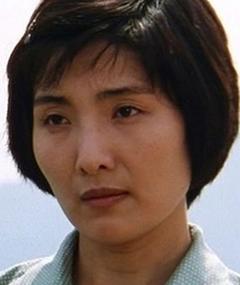 Photo of Josephine Koo
