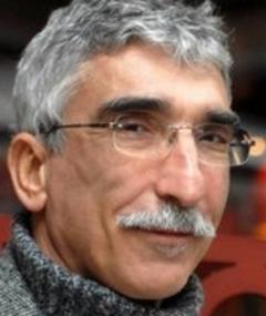 Photo of Cezmi Baskın
