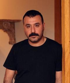 Foto von Mustafa Üstündağ