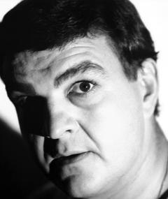 Photo of John Disanti