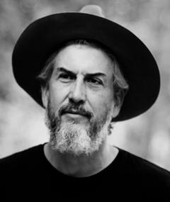 Photo of Howe Gelb