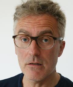 Photo of Wolfgang Böhmer