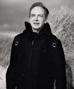 Photo of Jean-Pierre Limosin