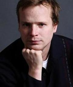 Kryštof Hádek adlı kişinin fotoğrafı