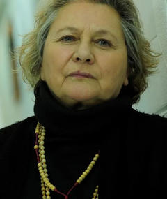Photo of Rita Cortese