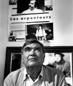 Photo of Michel Soutter