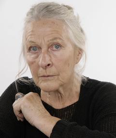 Photo of Karin Bertling