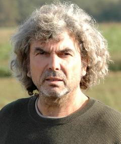 Photo of Olivier Schatzky