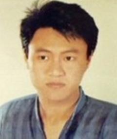 Photo of Kao Ming-chun