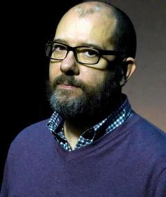 Photo of Josep Maria Mestres