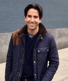 Photo of Fernando Loureiro