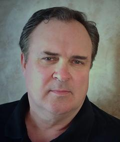 Photo of Gary Basaraba