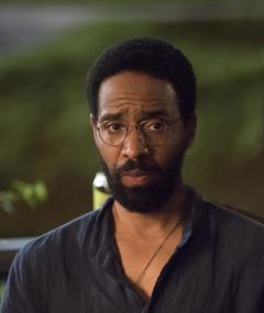 Photo of Kevin Carroll