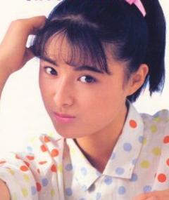 Photo of Sayuri Kokushô