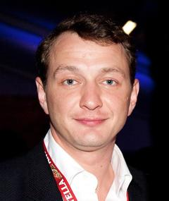 Photo of Marat Basharov