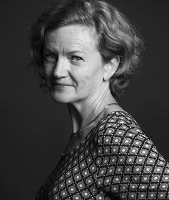 Photo of Thérèse Brunnander