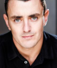 Photo of Stuart Wells