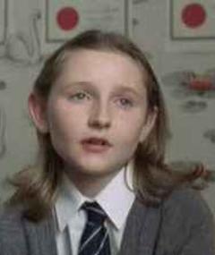 Photo of Nicola Blackwell