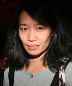 Photo of Ysé Tran