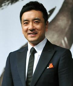 Kim Seung-woo adlı kişinin fotoğrafı