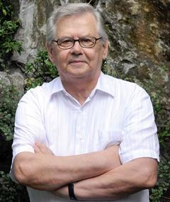 Photo of Ferenc Kósa