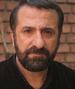 Foto di Mehran Rajabi