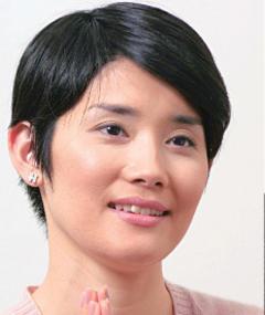 Photo of Hikari Ishida