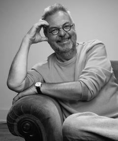 Photo of Michel Tremblay
