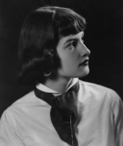 Photo of Amulette Garneau