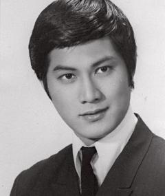 Photo of Alan Tang