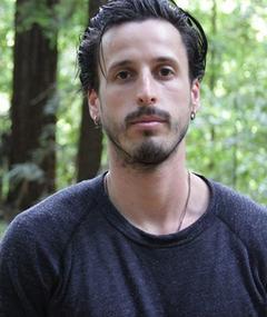 Photo of Ryan Levine