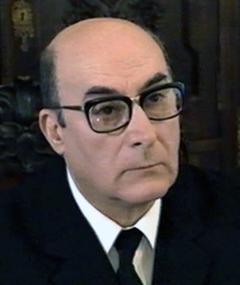 Photo of José Manuel Mendes