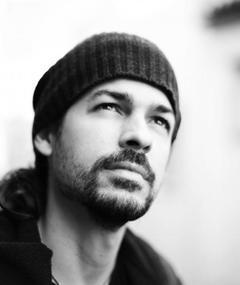 Photo of Daniel Melguizo