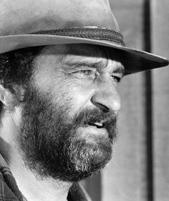 Poza lui Victor French