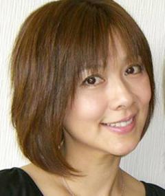 Photo of Marumi Shiraishi