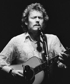 Foto von Gordon Lightfoot