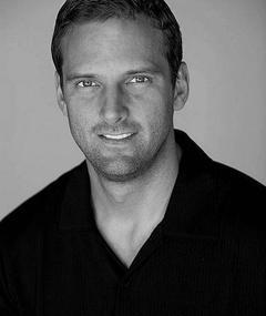 Photo of David Kilde